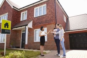 Is your Help to Buy mortgage deal ending?