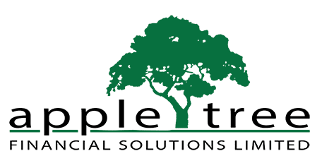 Appletree Finance