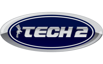 Welcome to the all new Tech2 Website