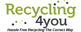 Recycling4You